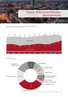 E & G Büro- & Investmentmarktbericht München 2017-2018 - Seite 6