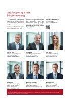 E & G Büro- & Investmentmarktbericht München 2017-2018 - Seite 7
