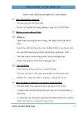 BÁO CÁO THỰC TẬP TỐT NGHIỆP NHÀ THUỐC SỐ 6 SVTH NGUYỄN HUỆ TÂM - Page 6