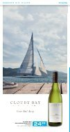 Copy-TW News 29/30 - trinkwerk_news_kw_29_30_mini.pdf - Seite 2
