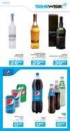 Copy-TW News 29/30 - trinkwerk_news_kw_29_30_mini.pdf - Seite 3