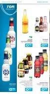 Copy-TW News 29/30 - trinkwerk_news_kw_29_30_mini.pdf - Seite 4