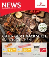 News KW31/32 - tg_news_kw_31_32_mini.pdf