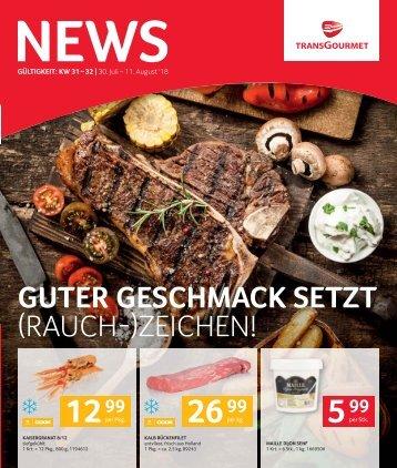 News KW31/32 - tg_news_kw_31_32_mini.pdf