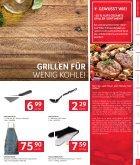 News KW31/32 - tg_news_kw_31_32_mini.pdf - Seite 3