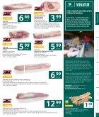 News KW31/32 - tg_news_kw_31_32_mini.pdf - Seite 7