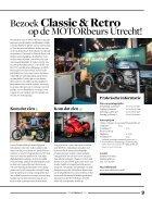 Classic&Retro-2018-10 - Page 4