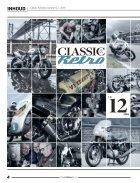 Classic&Retro-2018-12 - Page 2