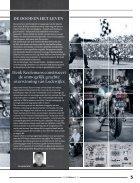 Classic&Retro-2018-12 - Page 3