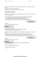 MB6-894-practice exam questios - Page 5