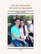Cosmin-Cati - Page 3