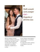 Cosmin-Cati - Page 5