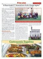 Cronaca Eugubina - n.154+ - Page 2