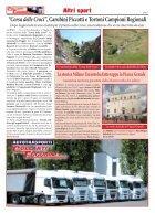 Cronaca Eugubina - n.154+ - Page 7