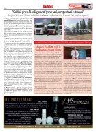 Cronaca Eugubina - n.154 - Page 2
