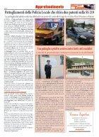Cronaca Eugubina - n.154 - Page 6