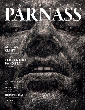 PARNASS 2/2018