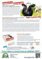 Broschüre September FR - Page 5
