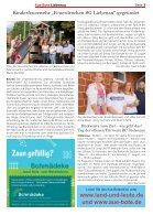 Aue-Bote-20. Juli 2018_Layout 1 - Page 3