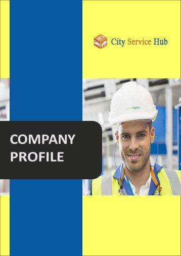 csh |ac repair in gurgaon|service|hvac contractors|amc |gas filling