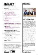 Energie-Allee Juli 2018 - Page 5