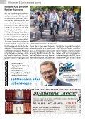 Nikolassee & Schlachtensee Journal Aug/Sept 2018 - Seite 4