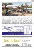 Nikolassee & Schlachtensee Journal Aug/Sept 2018 - Seite 5
