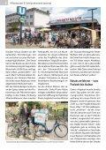 Nikolassee & Schlachtensee Journal Aug/Sept 2018 - Seite 6