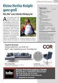 Zehlendorf Mitte Journal Aug/Sept 2018 - Seite 3