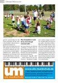 Zehlendorf Mitte Journal Aug/Sept 2018 - Seite 4