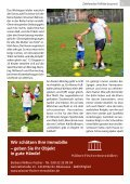 Zehlendorf Mitte Journal Aug/Sept 2018 - Seite 5