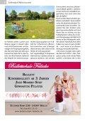 Zehlendorf Mitte Journal Aug/Sept 2018 - Seite 6