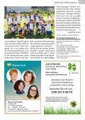 Zehlendorf Mitte Journal Aug/Sept 2018 - Seite 7