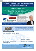 2018-04-Dahlem-Grunewald-Journal - Page 2