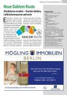 2018-04-Dahlem-Grunewald-Journal - Page 3