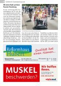 Dahlem & Grunewald Journal Aug/Sept 2018 - Seite 4