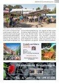 Dahlem & Grunewald Journal Aug/Sept 2018 - Seite 5