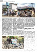 Dahlem & Grunewald Journal Aug/Sept 2018 - Seite 6