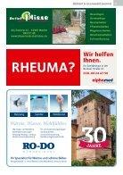 2018-04-Dahlem-Grunewald-Journal - Page 7