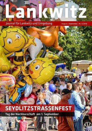 2018-04-Lankwitz-Journal