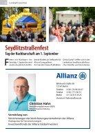 2018-04-Lankwitz-Journal - Page 2