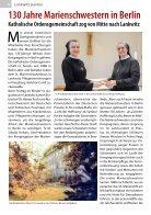 2018-04-Lankwitz-Journal - Page 4