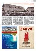 Lankwitz Journal Aug/Sept 2018 - Seite 5