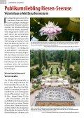 Lankwitz Journal Aug/Sept 2018 - Seite 6