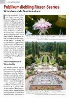 2018-04-Lankwitz-Journal - Page 6