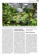 2018-04-Lankwitz-Journal - Page 7