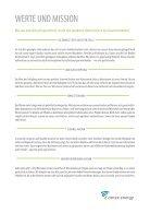vortex energy Firmenvorstellung - Page 3