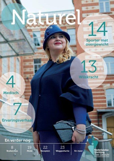 180072 Magazine Over Gewicht 1-2018_web