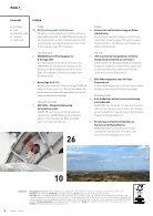 Windblatt ENERCON - Page 2