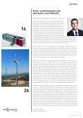 ENERCON Windblatt 2/2018 - Page 3